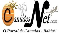 O Portal de Canudos – Bahia!